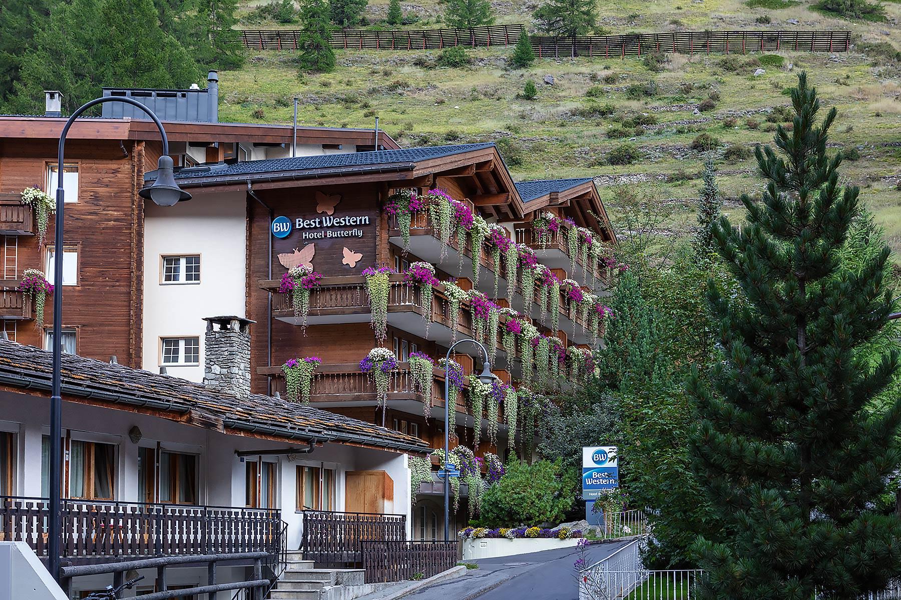 Zermatt_2019-1000.jpg