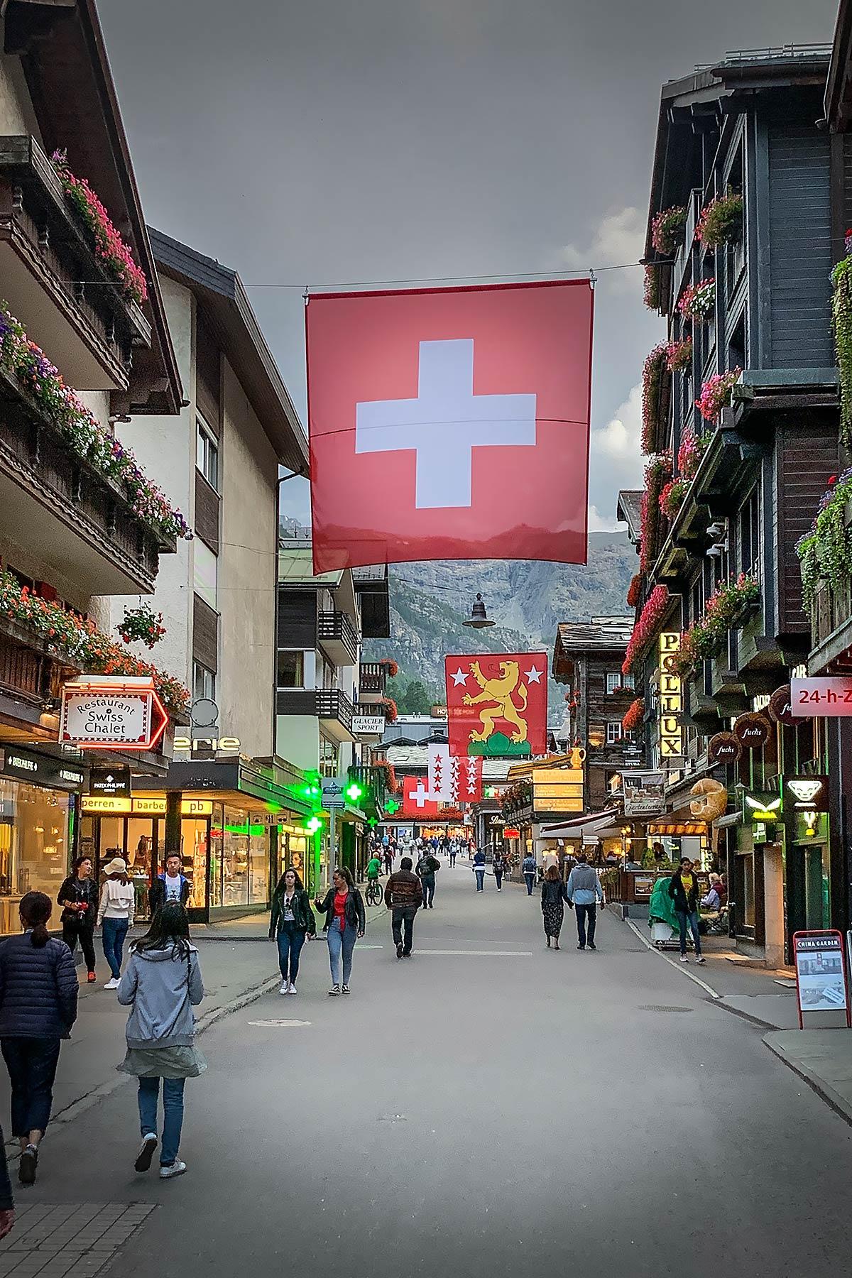 Zermatt_2019-1007.jpg