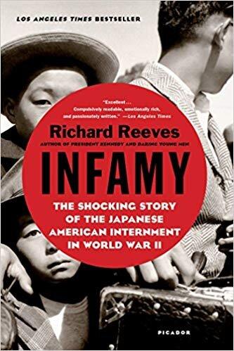 Infamy by richard reeves.jpg