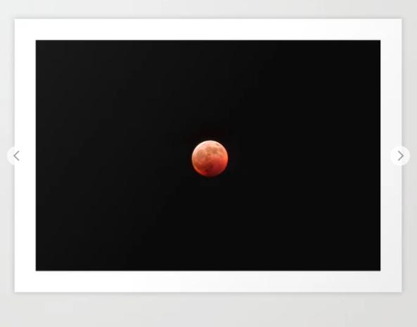 Screen Shot 2019-01-22 at 1.40.58 PM.png