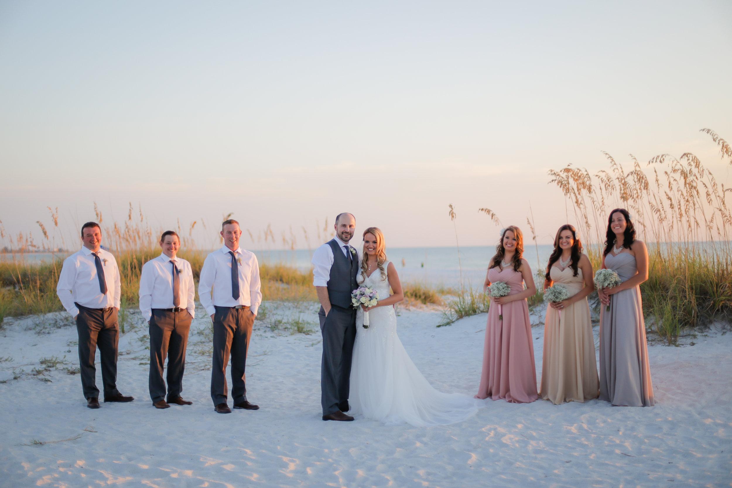 Wedding_093.jpg