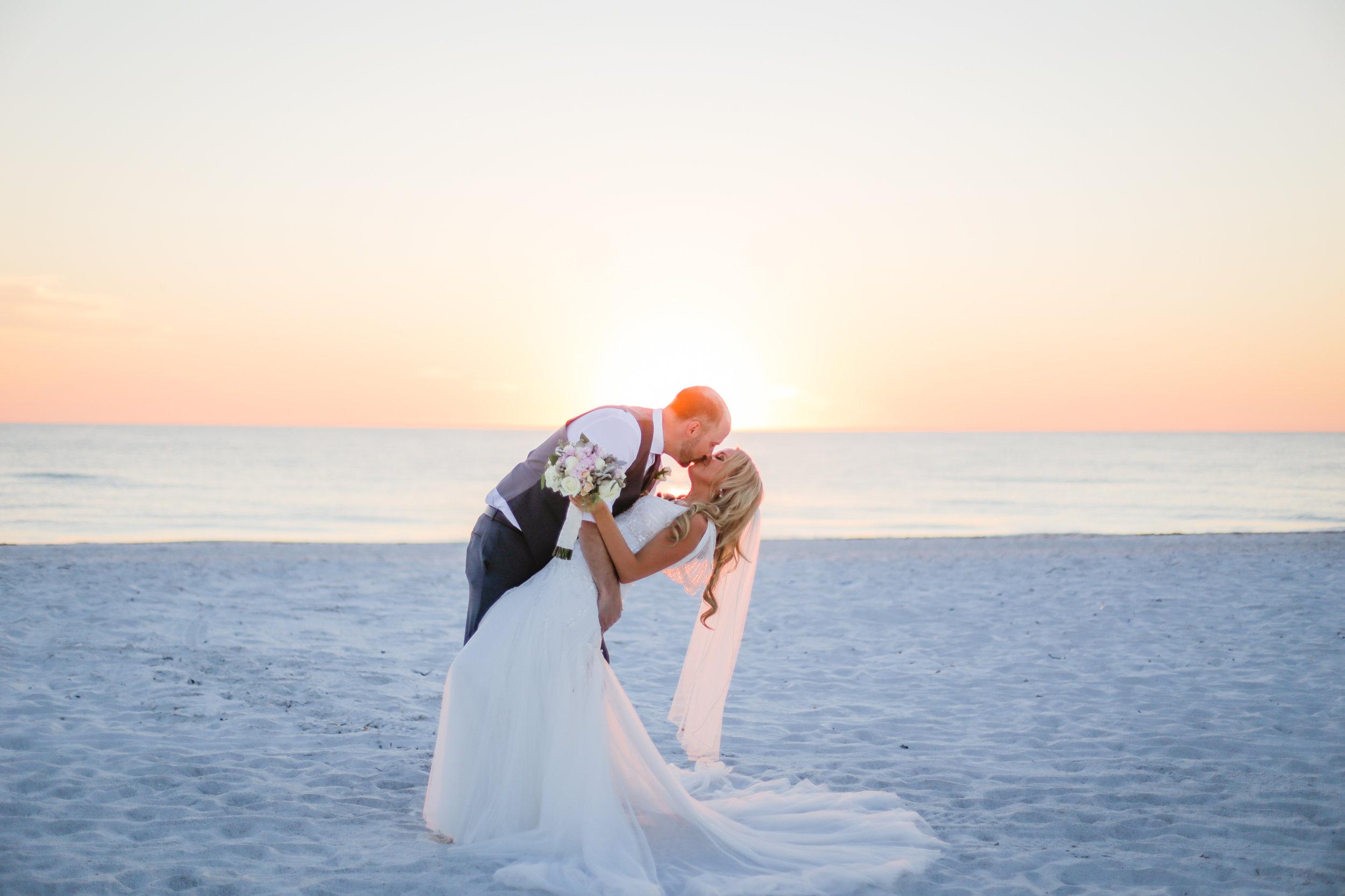 Wedding_097.jpg