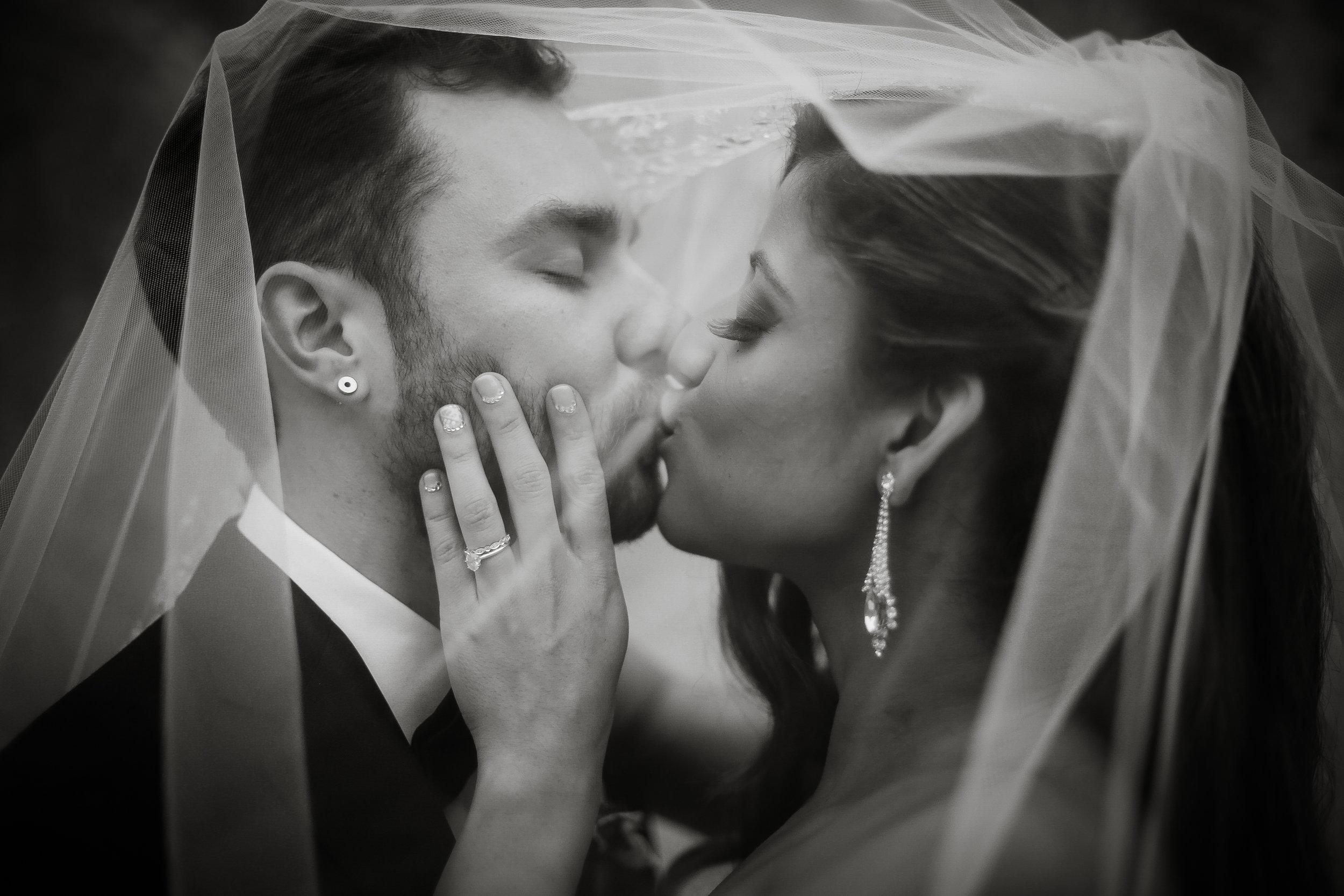 Wedding_181 copy.jpg