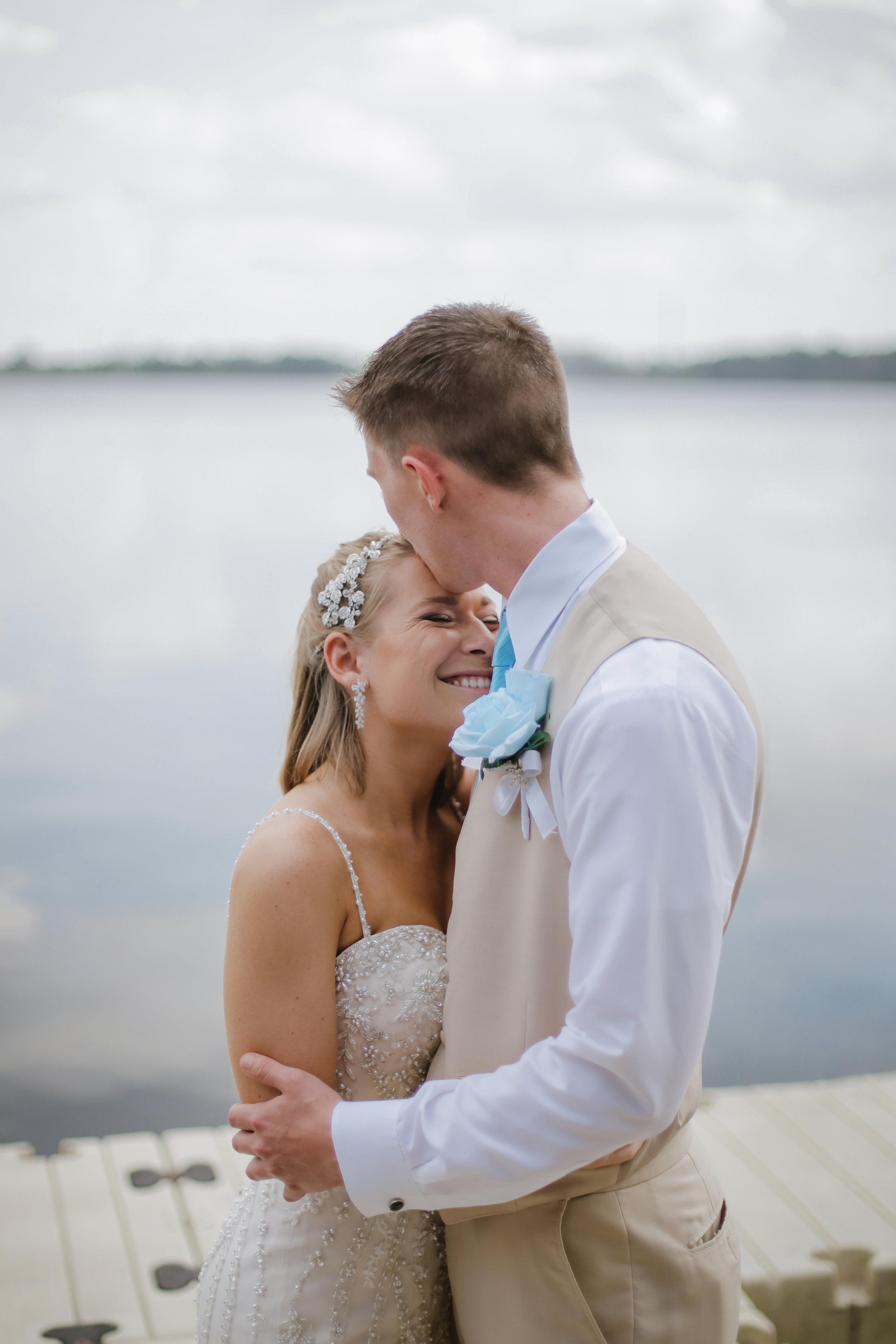 Wedding_229.jpg