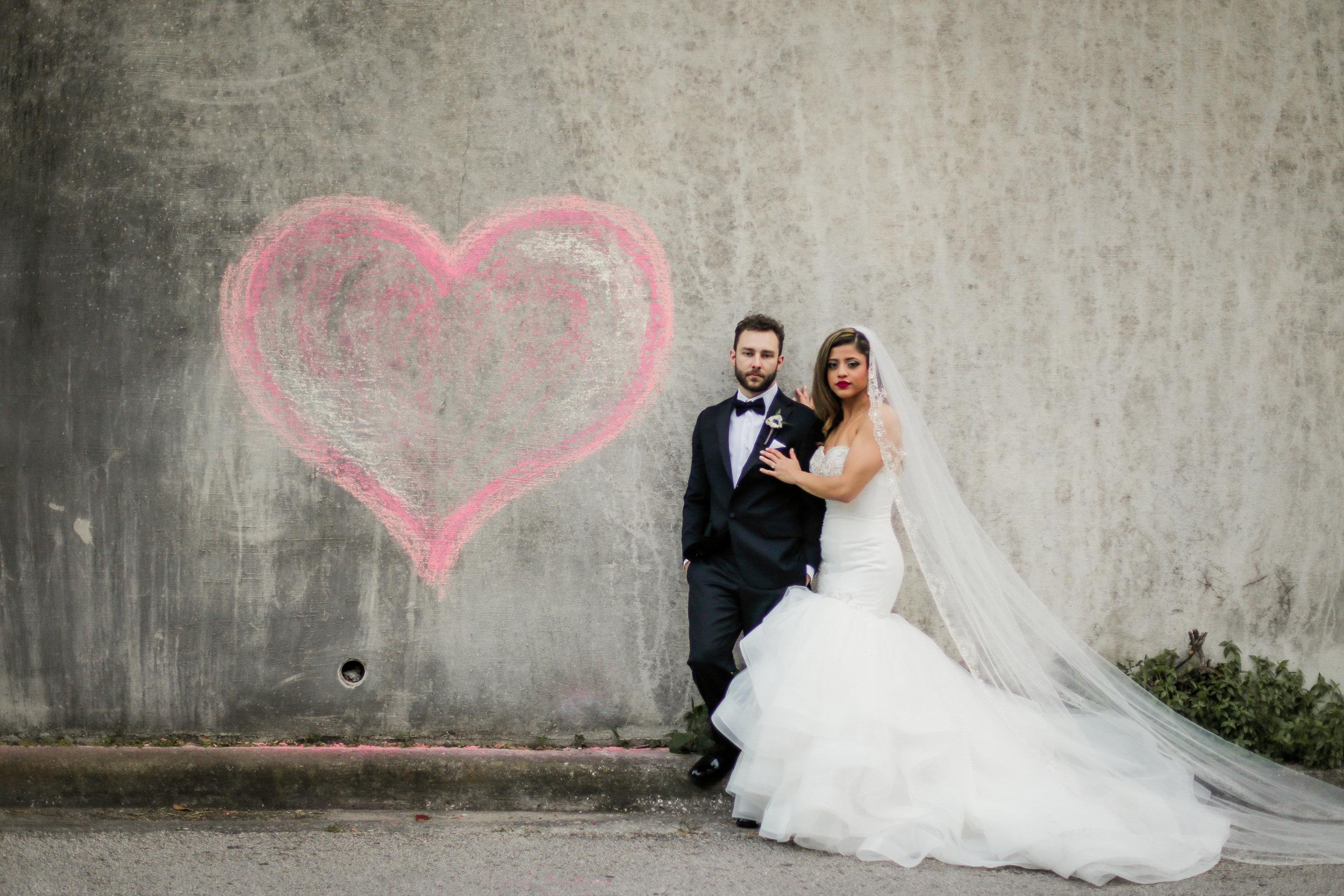 Wedding_182.jpg