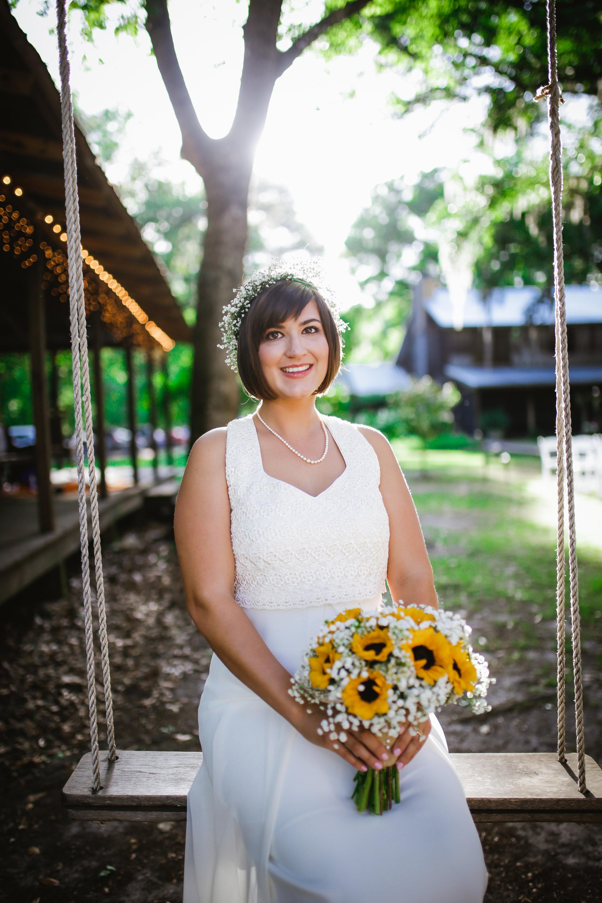 Wedding_398.jpg