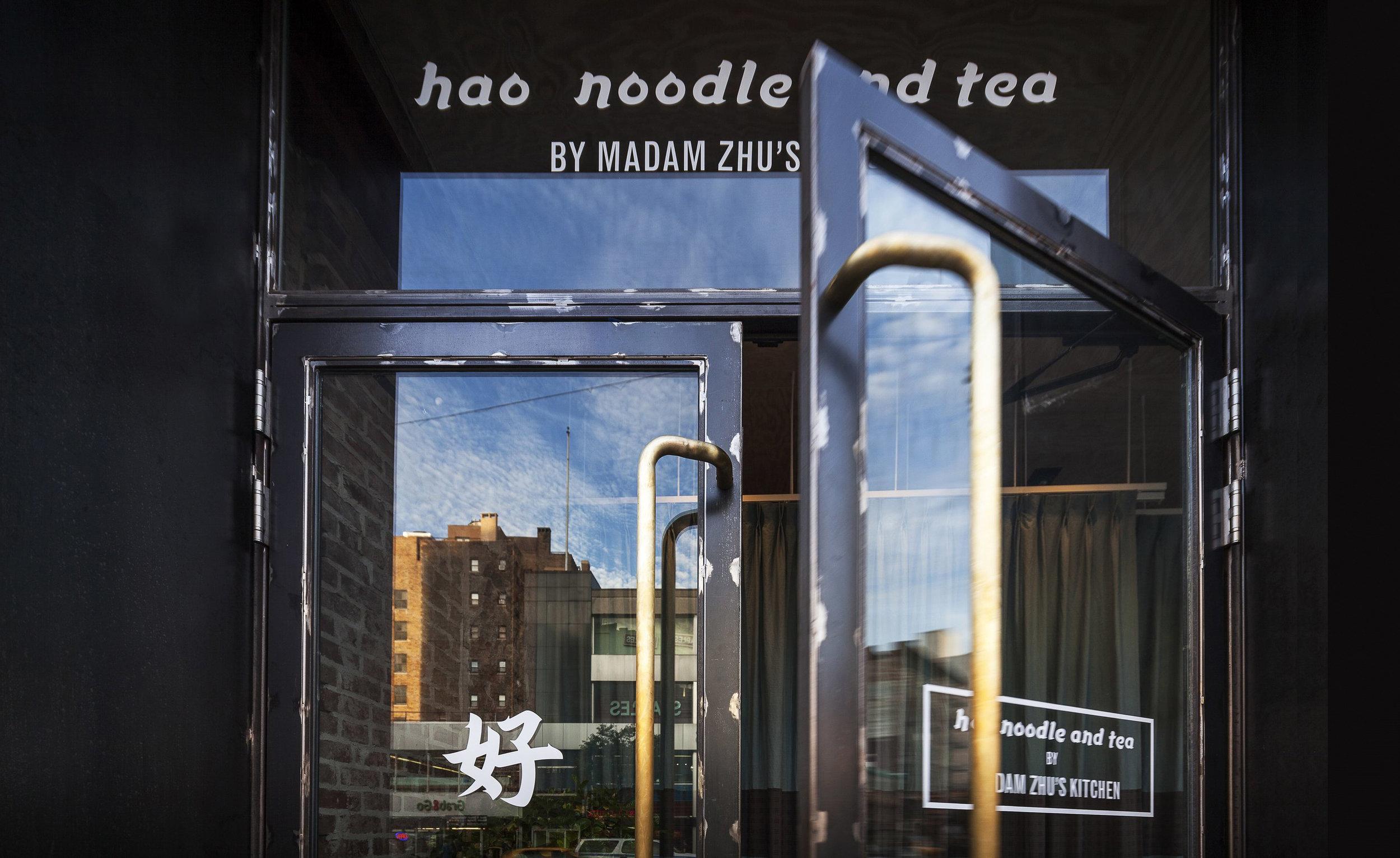 160619_MZ_Madame+Zhu's+Kitchen_0038_F.jpg