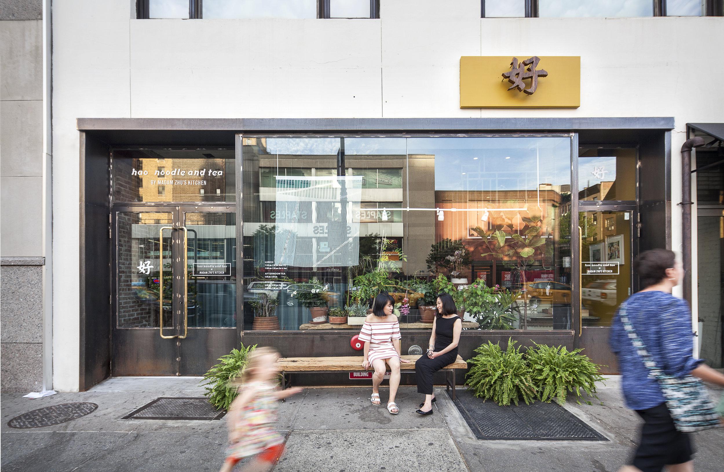 160619_MZ_Madame+Zhu's+Kitchen_0014_F.jpg