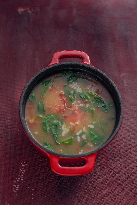 9西红柿豆尖烫饭+.jpg