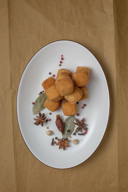 12八味脆皮豆腐+$10.jpg