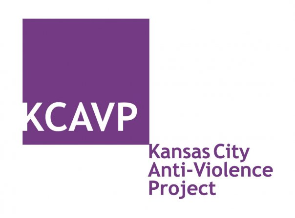 Kansas CityAnti-Violence Project - KCAVP is committed to providing domestic violence, sexual assault, and hate crimes advocacy and education to theLGBTQ+ community.