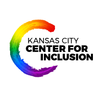 Kansas City Centerfor Inclusion - Kansas City's LGBTQ+Community CenterOur Mission: To operate exclusively for charitable purposes by providing a safe, welcoming community space where LGBTQ+ individuals, their families, friends, and straight allies can come for education, resources, and activities; and by providing community outreach in building acohesive LGBTQ+ community in the Midwest.