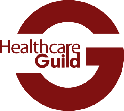 LGBT-Affirmative Therapist Guild of Kansas City - Counseling and meantal health services directory of inclusivemental health and wellness professionals.