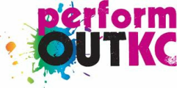 PerformOUTKC - We Explore, Discover,Celebrate and SharePerformOUTKC is an education/outreach performing arts program for Lesbian, Gay, Bisexual, Transgender, Queer, Intersex and Straight Allies ages 13 to 18. Our purpose is to provide a safe and supportive place for youth to assist in the development of a positive image through self-expression.