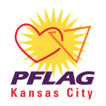 PFLAG Kansas City - PFLAG Kansas City offers help for lesbian, gay, bisexual and transgender (LGBTQIA) youth, their families, and communities around the topics of sexual orientation and gender identity.