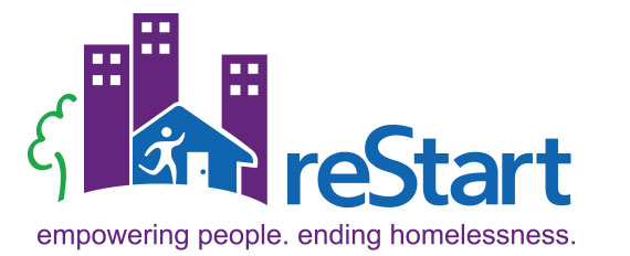 reStart Youth Services - reStart offers youth housing services, including a youth emergency shelter, transitional housing, and permanent housing. Youth services in the shelter include youth and family counseling and therapy, life skills and financial literacy classes, housing assistance, substance abuse recovery services, health and nutritional education and activities, field trips and recreational activities, and more.