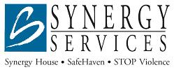 Synergy ServicesYouth Resiliency Center - Synergy helps young peoplewho do not have a safe place to live, and others experiencing family crisis, through a wide range of programs and services that help build resiliency and provide the necessary tools to heal and grow into healthy, productive adults.