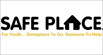 National Safe Place - Safe Place is a national youth outreach and prevention program for young people in need of immediate help and safety. As a community-based program, Safe Place designates businesses and organizations as Safe Place locations, making help readily available to youth in communities across the country. Locations include: libraries, YMCA's fire stations, public buses, various businesses, and social service facilities.
