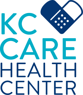 KC CARE Clinic - KC CARE offers STI testing, primary medical care, dental care, behavioral health, HIV medical care and support services, and health education and support.KC CARE has been an integral medical care providerfor the LGBT+ community in Kansas City.KC CARE is the leading provider of HIV careand prevention services in the KC metro.KC CARE is also the leading provider of Trans health servicesin the KC metro, including hormone therapy.KC CARE accepts all patients, with or without insurance,and provides care for the uninsured on a sliding-scale fee basis.