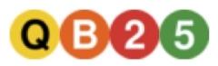 MTA Logo.jpg