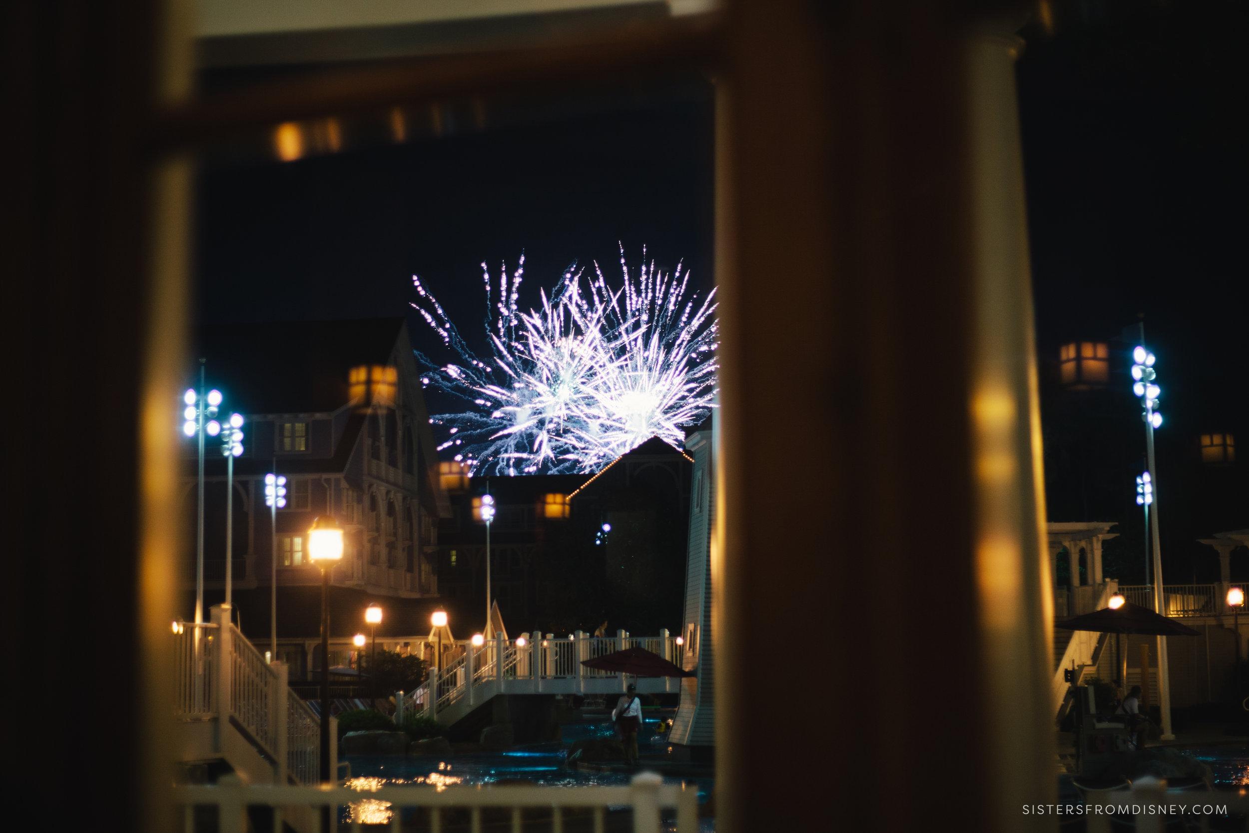 2017September_SFDblog_YachtsmanSteakhouse-4857.jpg