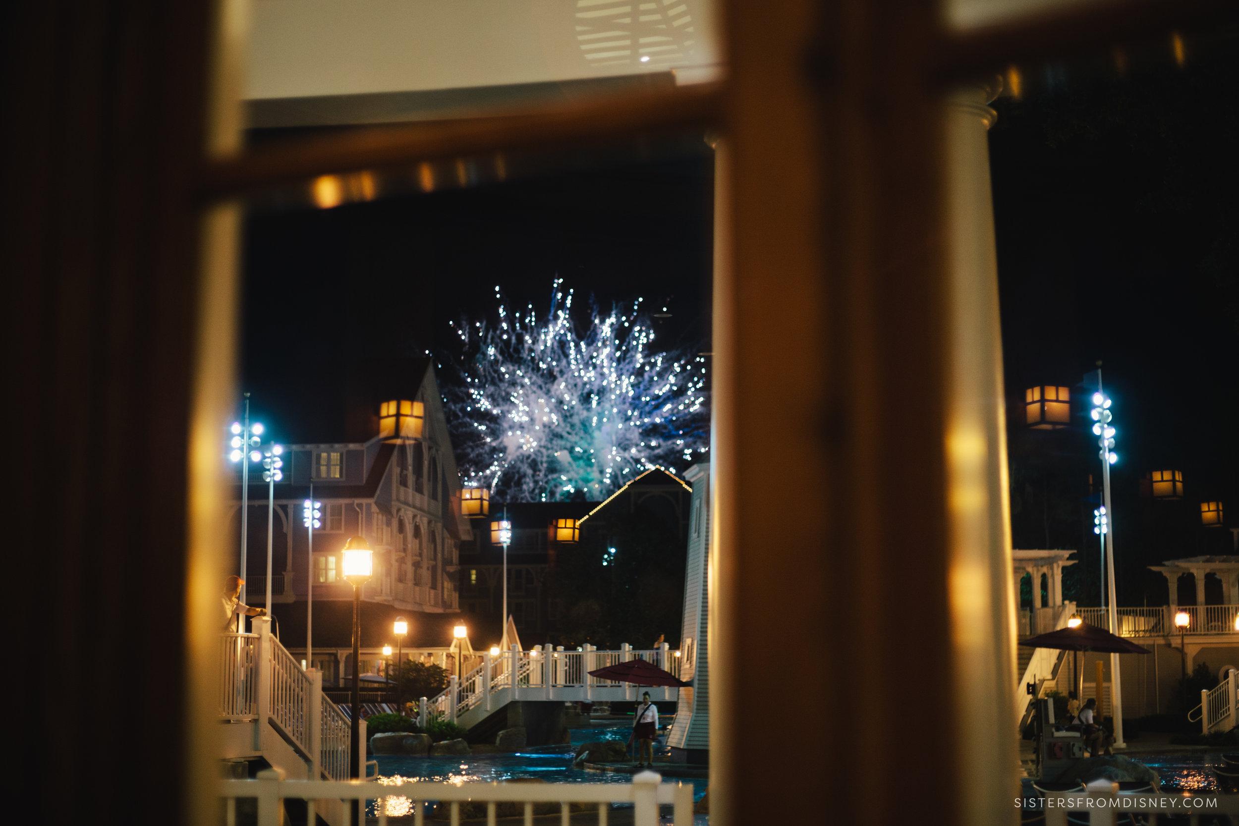 2017September_SFDblog_YachtsmanSteakhouse-4860.jpg
