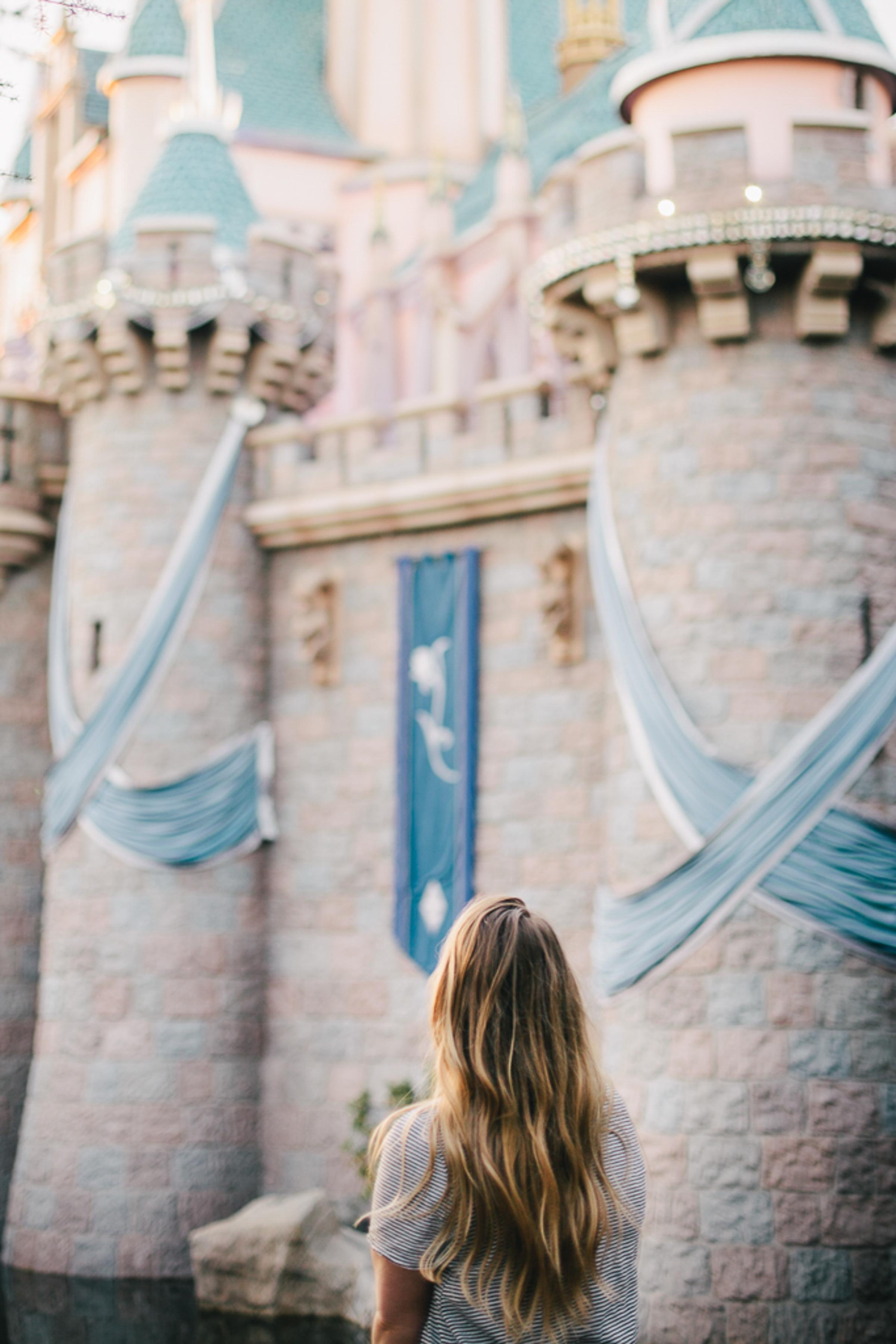 EricaWhitePhoto_2016Feb_Disneyland-3435.jpg