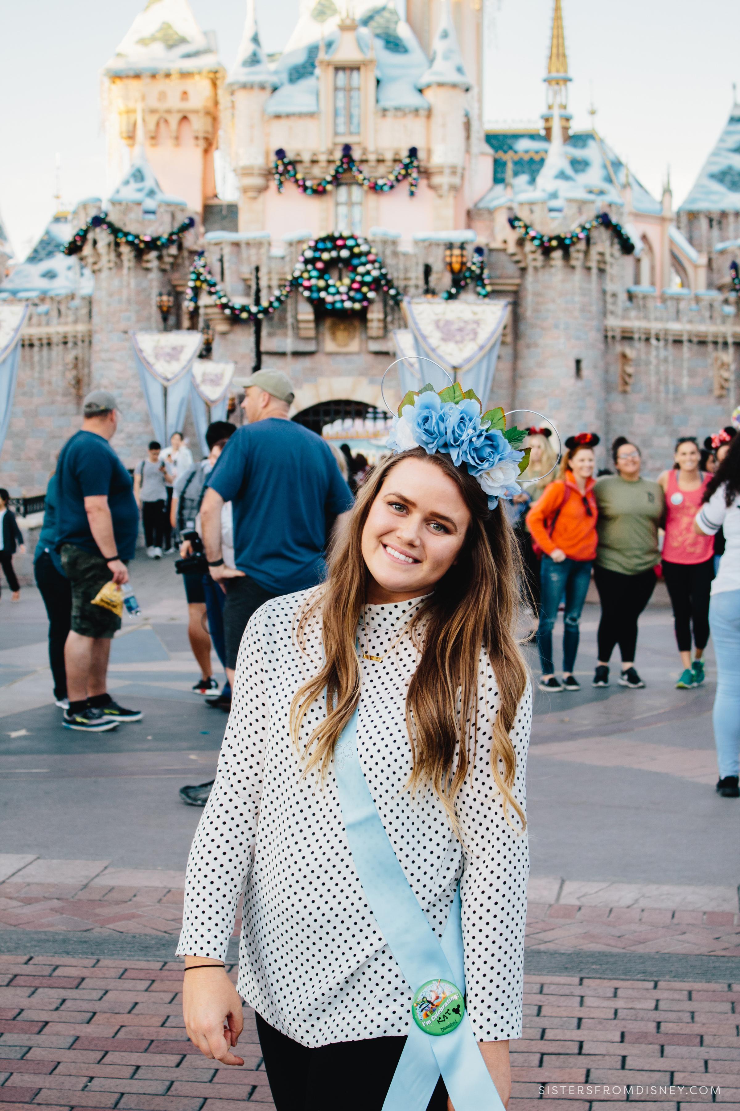 2017November_SFD_DisneylandBachelorette-1573.jpg