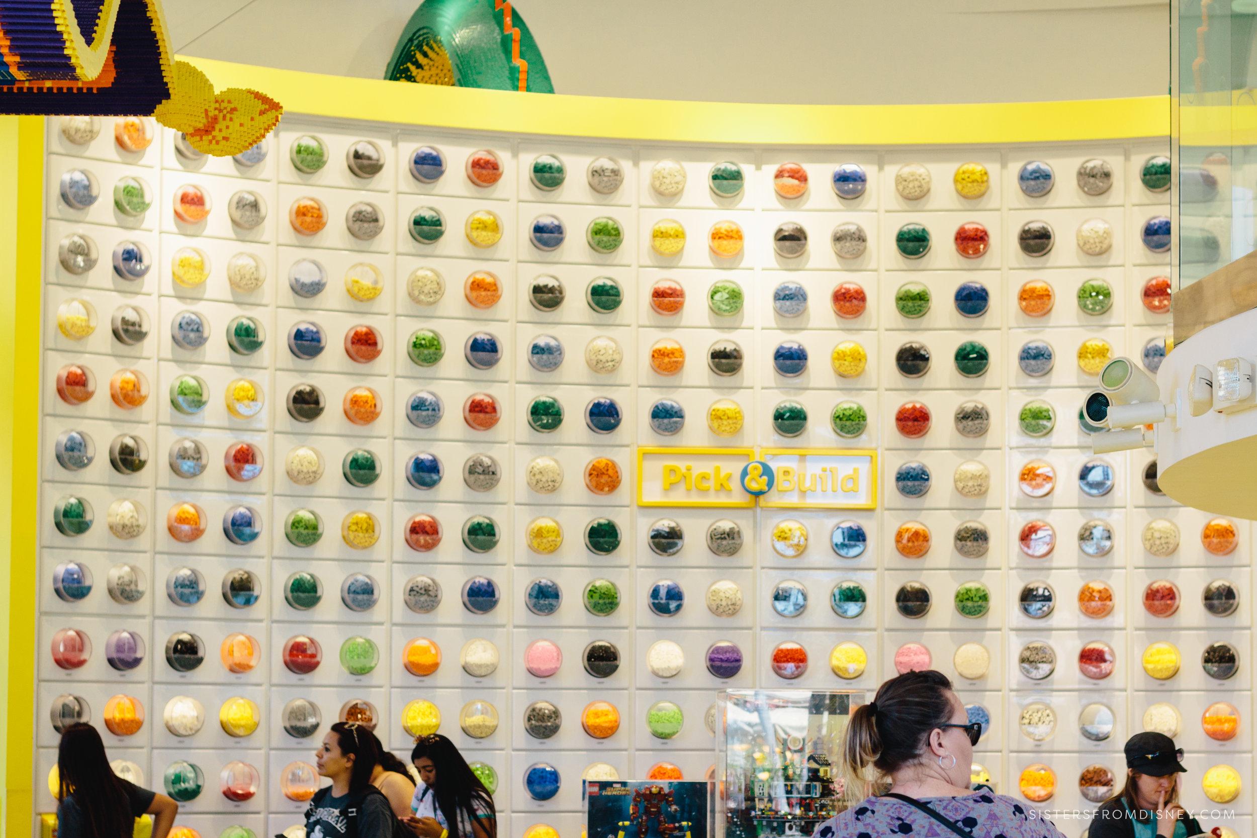 2018May_SFDblog_LegoStore-Watermark-2370.jpg