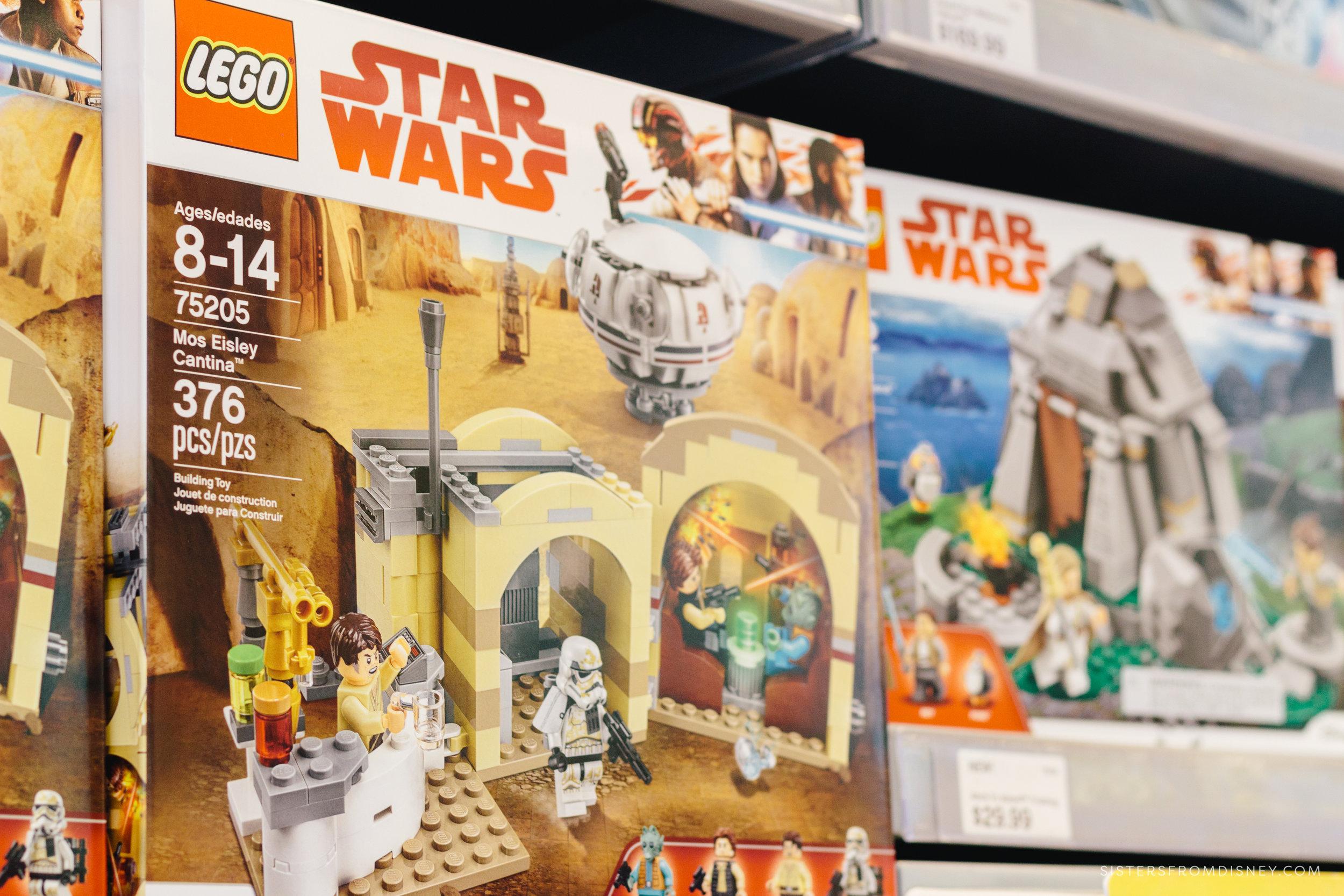 2018May_SFDblog_LegoStore-Watermark-2372.jpg