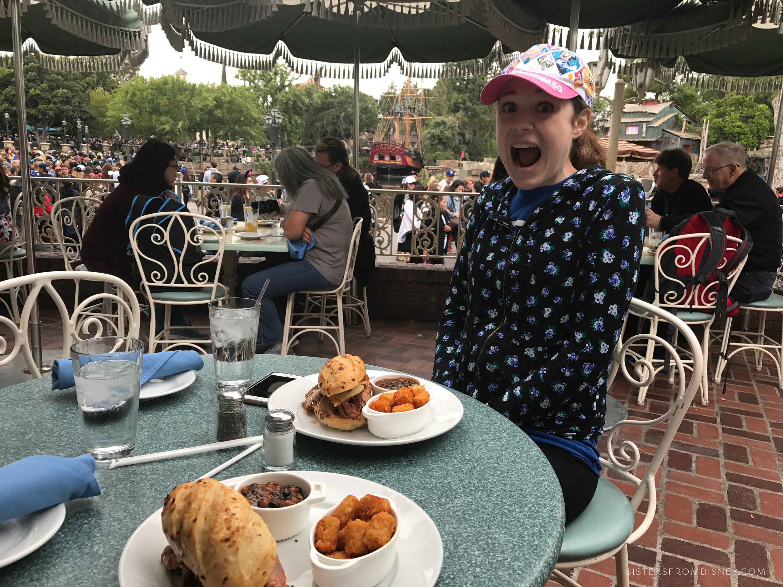 2018June_SFDblog_DisneylandWOKids-1176.jpg