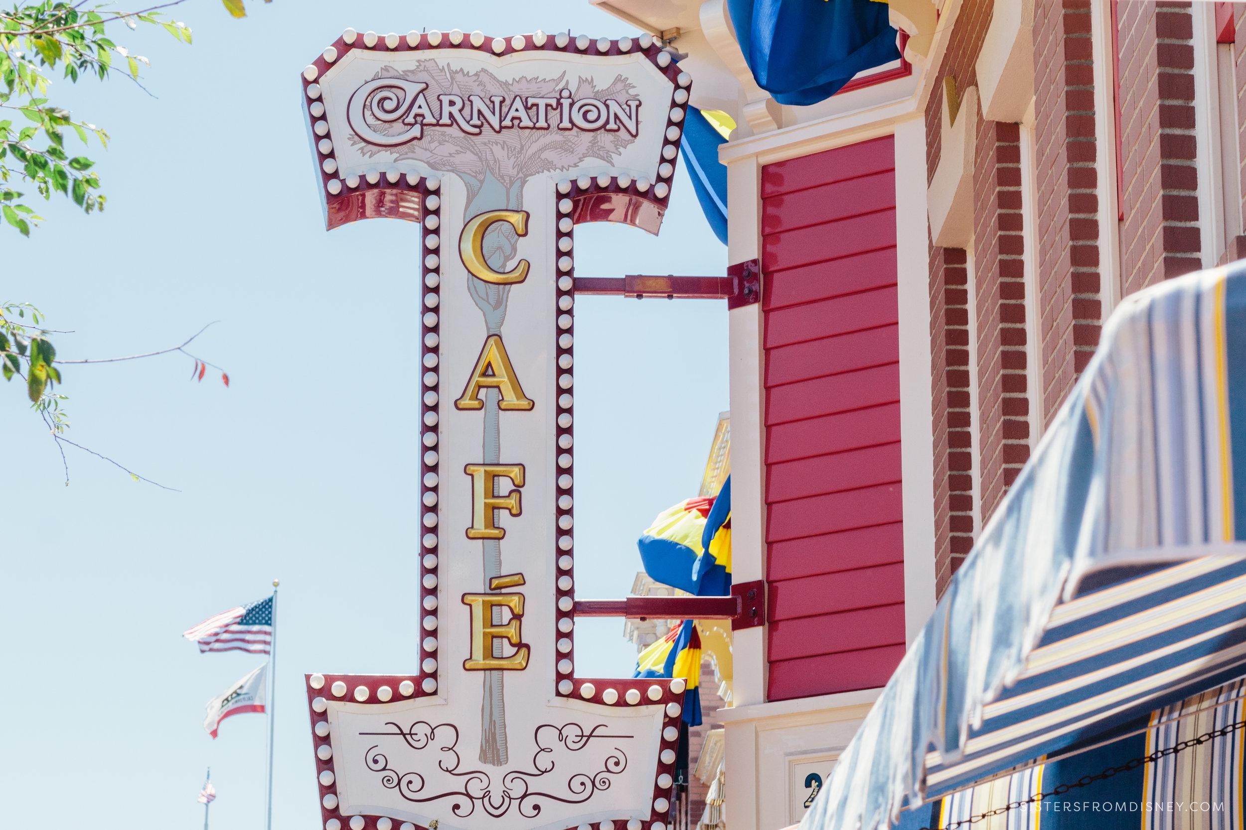 2018July_SFDblog_Disneyland101-FoodRecommendations_Watermark-1875.jpg