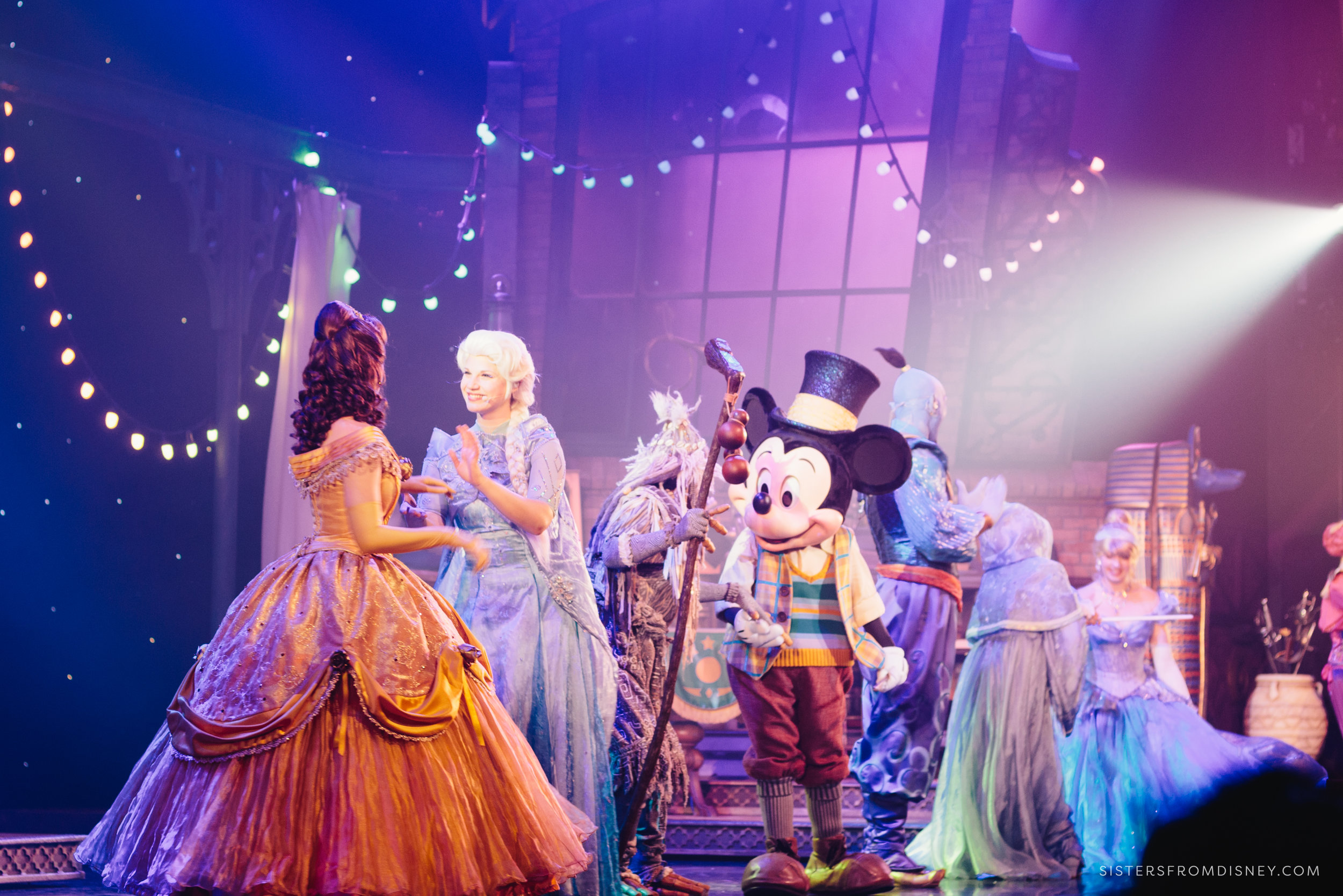 2018June_SFDblog_DisneylandParis_Watermark-3233.jpg