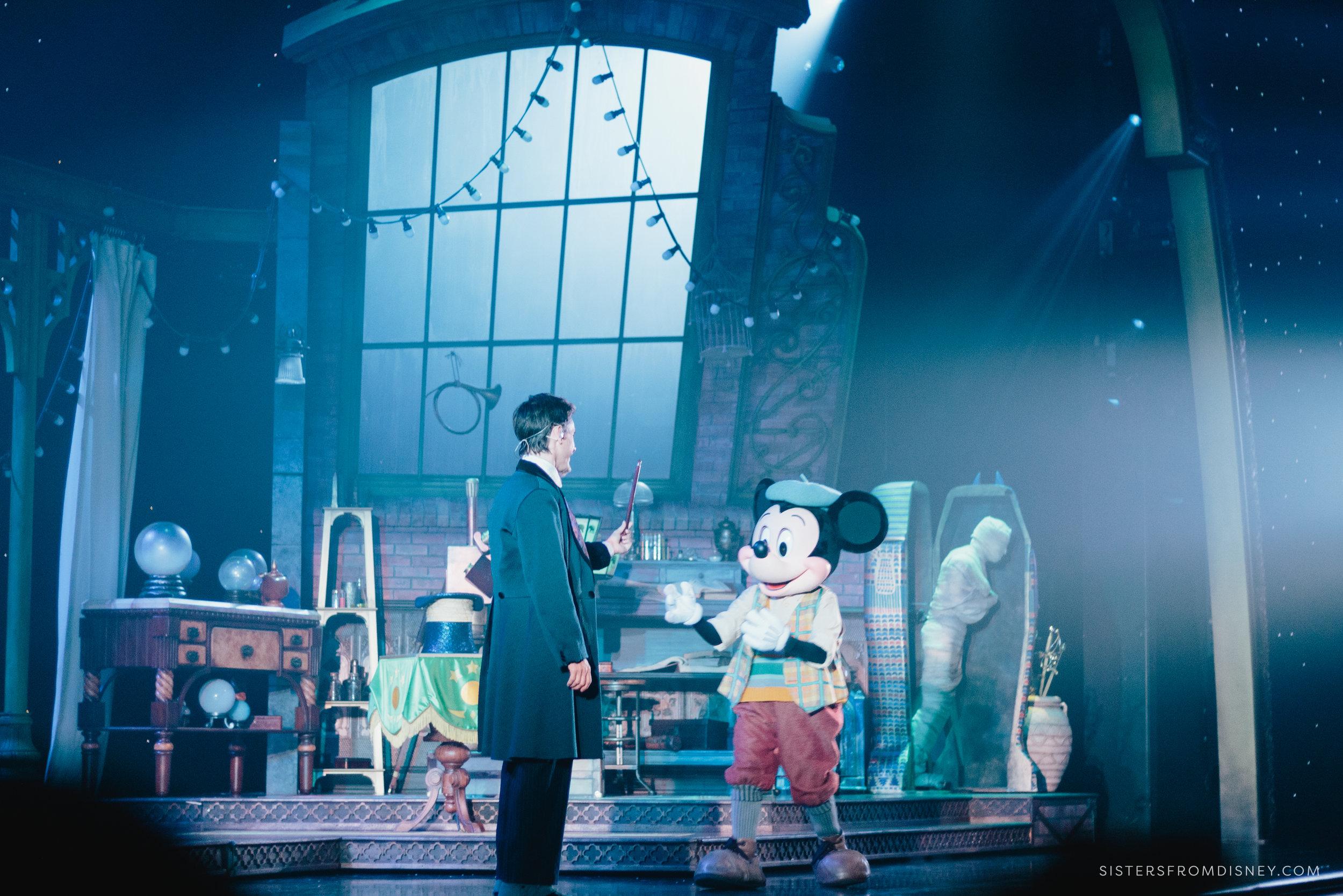 2018June_SFDblog_DisneylandParis_Watermark-3206.jpg