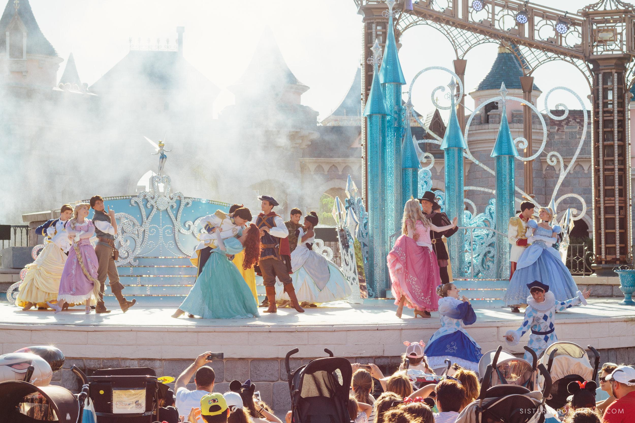 2018June_SFDblog_DisneylandParis_Watermark-3795.jpg