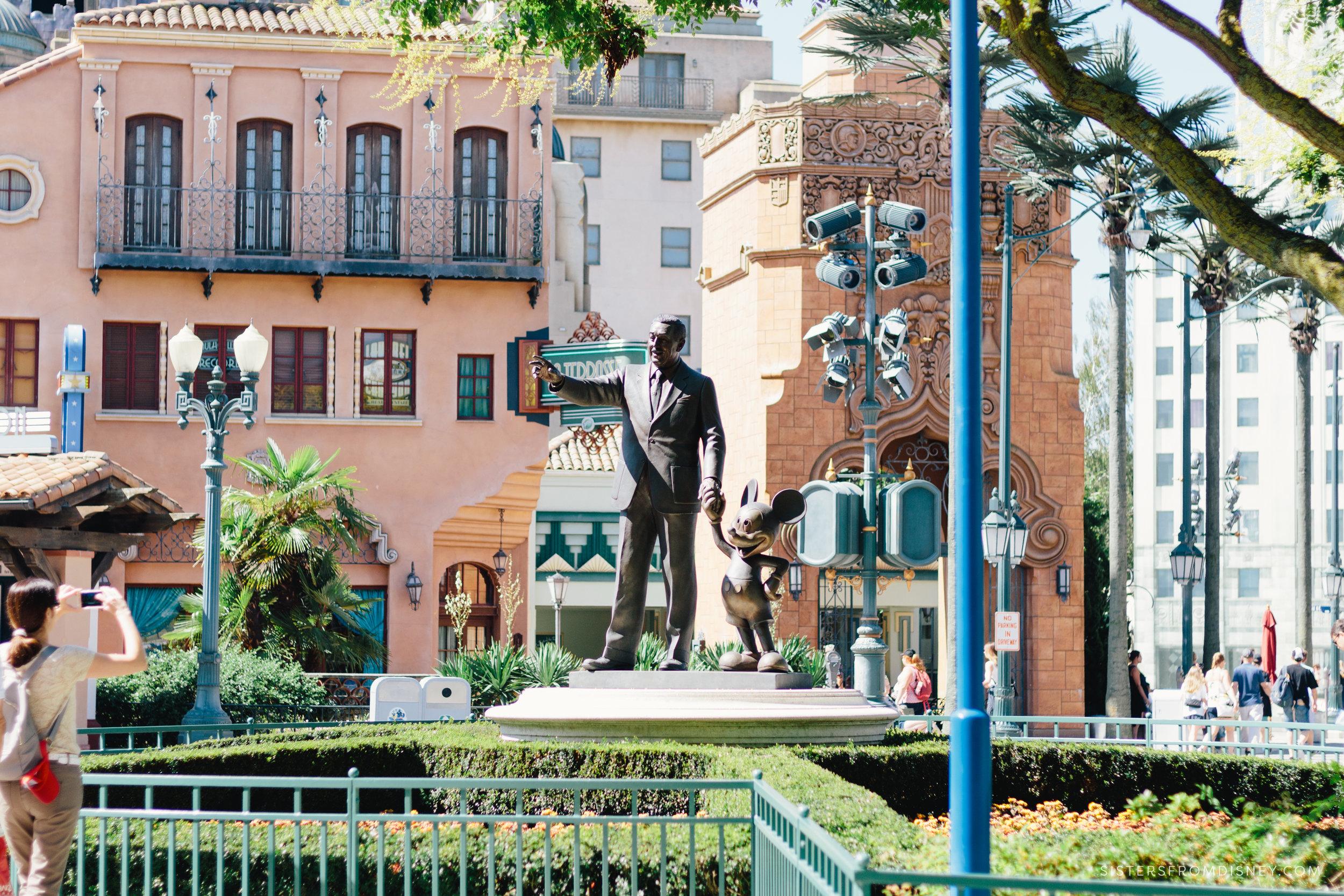 2018June_SFDblog_DisneylandParis_Watermark-3133.jpg