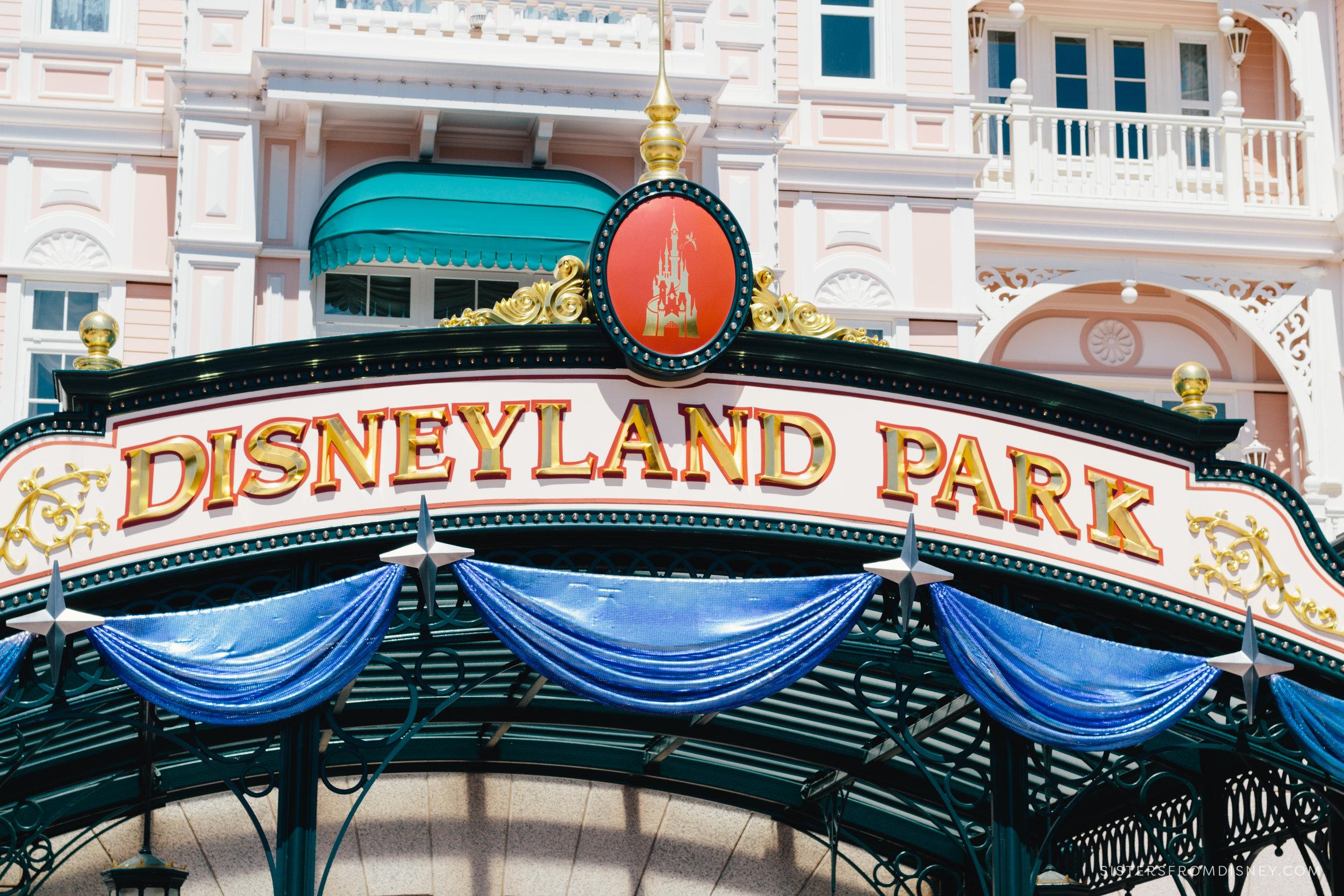 2018June_SFDblog_DisneylandParis_Watermark-3242.jpg