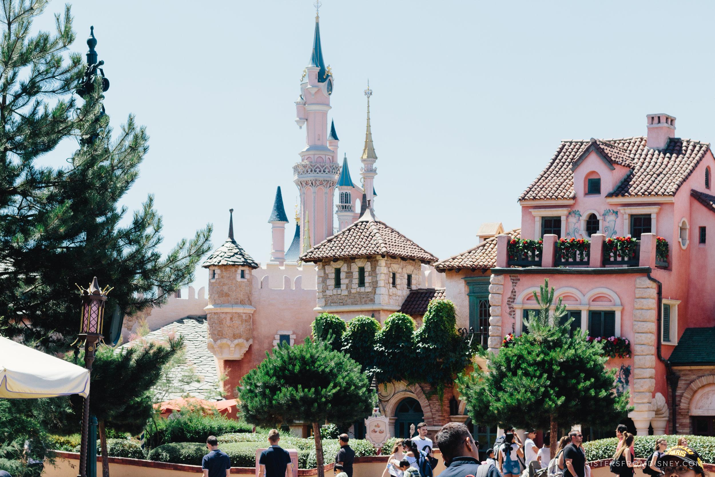 2018June_SFDblog_DisneylandParis_Watermark-3267.jpg