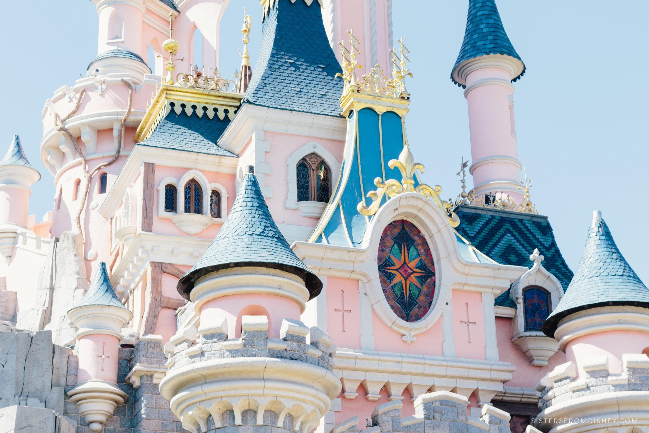 2018June_SFDblog_DisneylandParis_Watermark-3327.jpg
