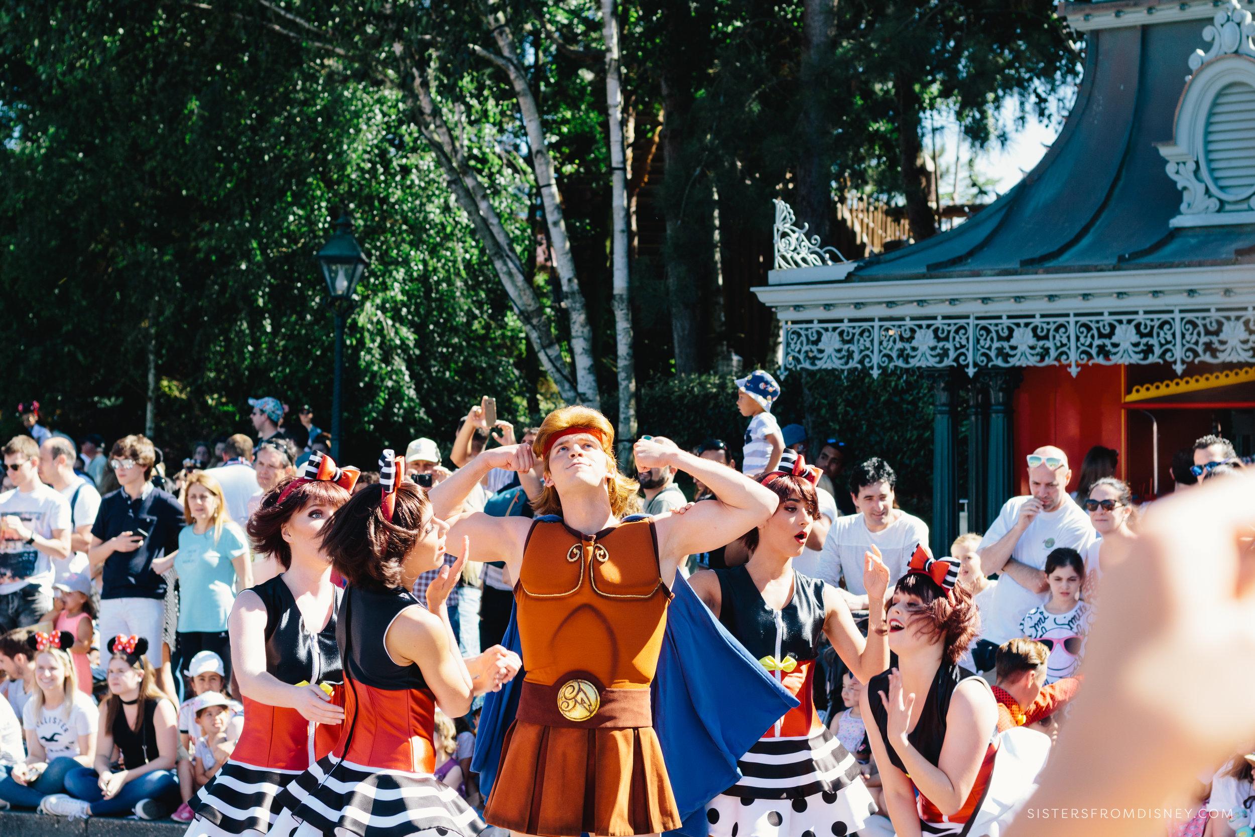 2018June_SFDblog_DisneylandParis_Watermark-3401.jpg