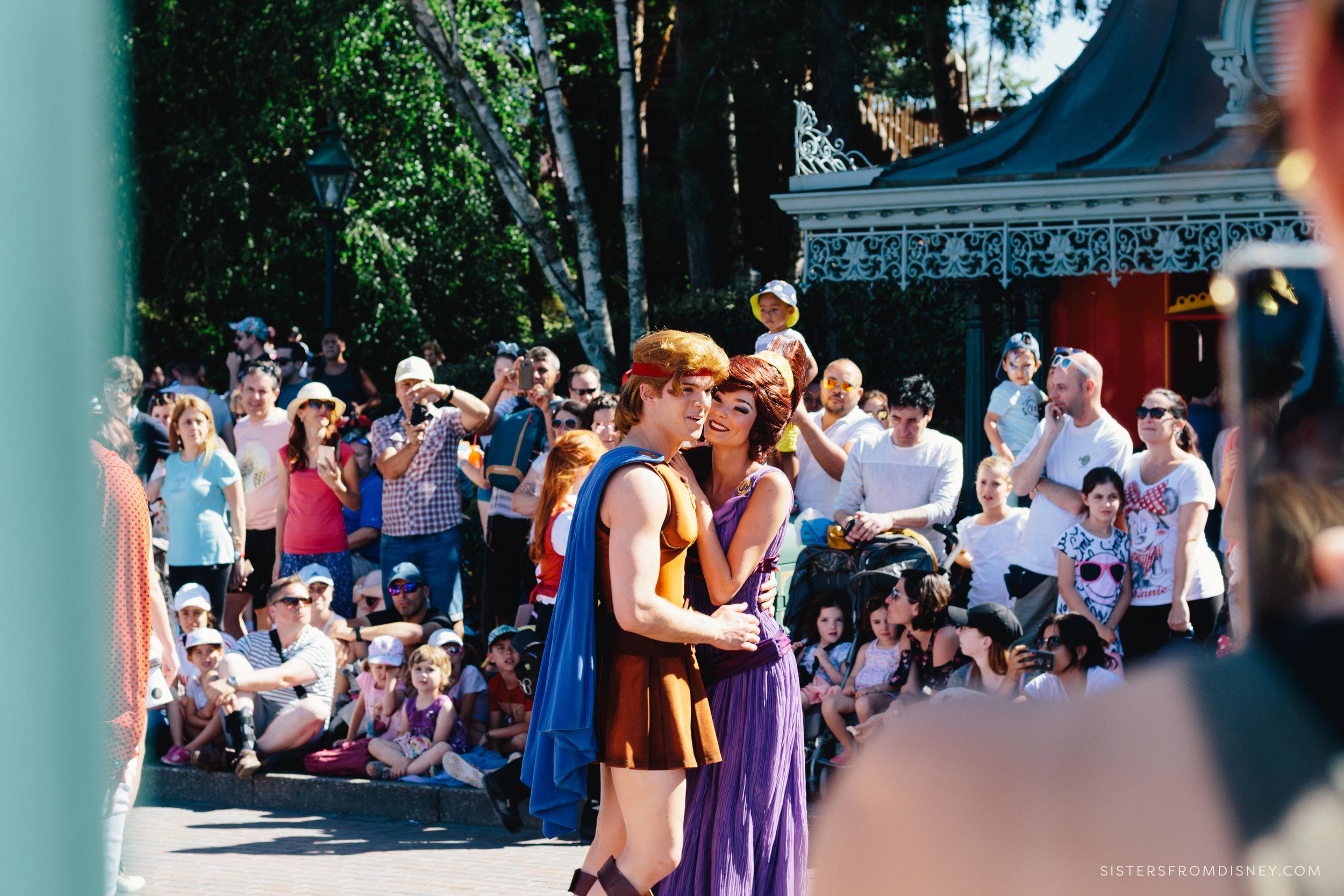 2018June_SFDblog_DisneylandParis_Watermark-3402.jpg