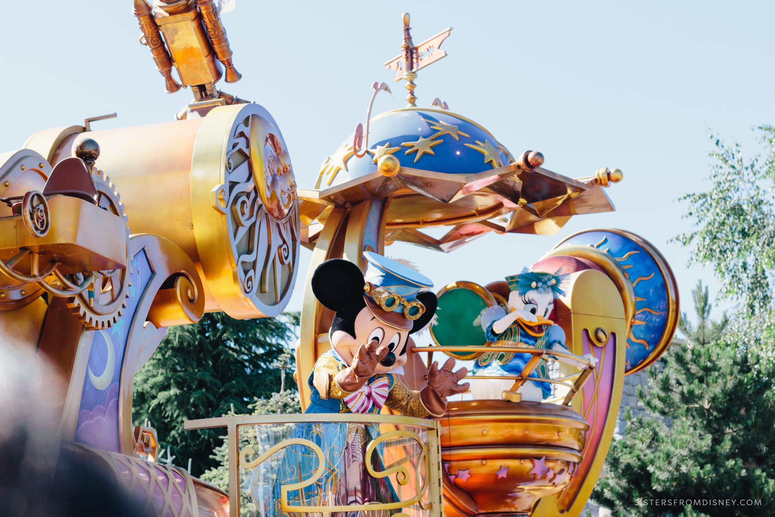 2018June_SFDblog_DisneylandParis_Watermark-3443.jpg