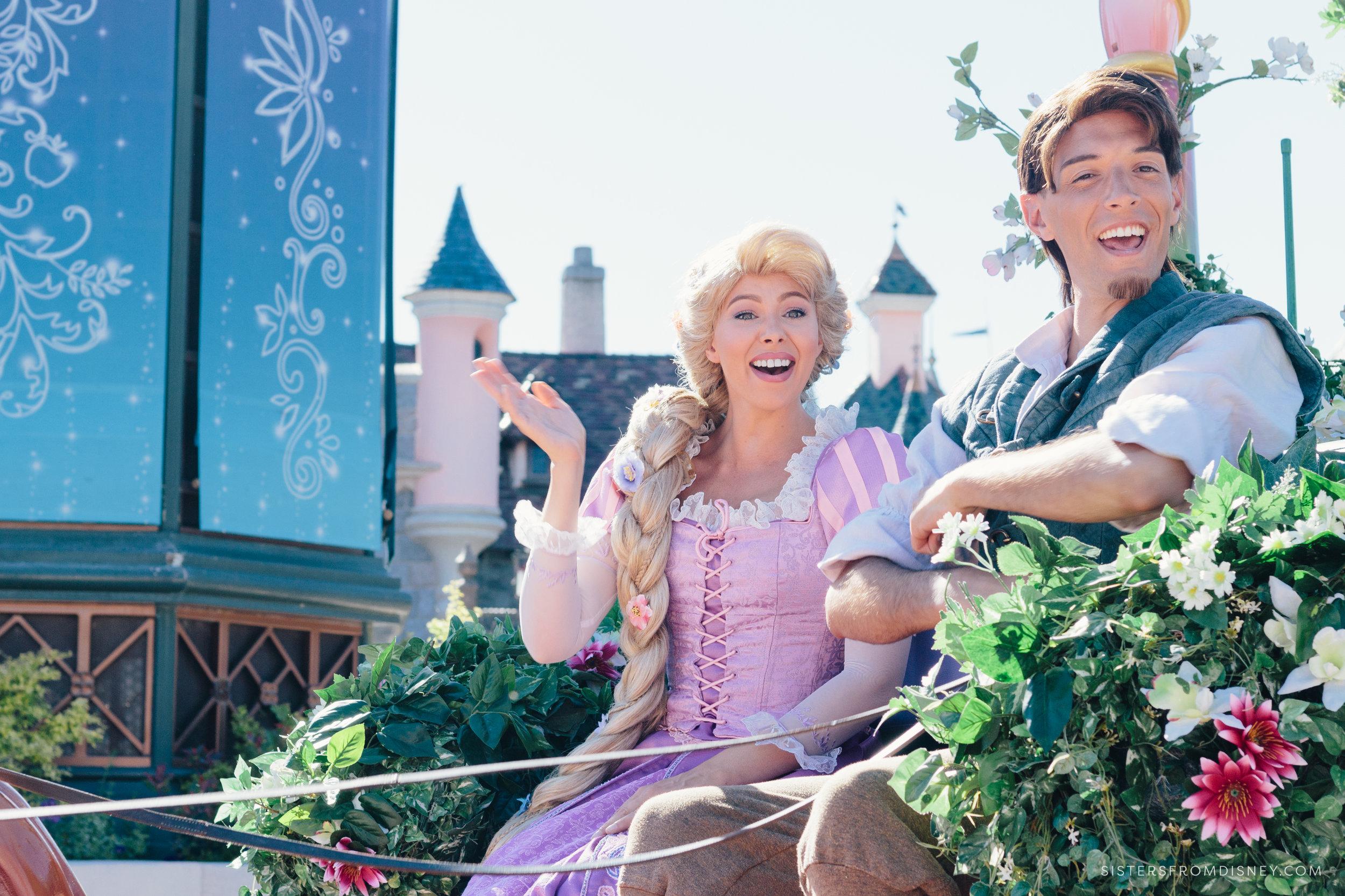 2018June_SFDblog_DisneylandParis_Watermark-3567.jpg