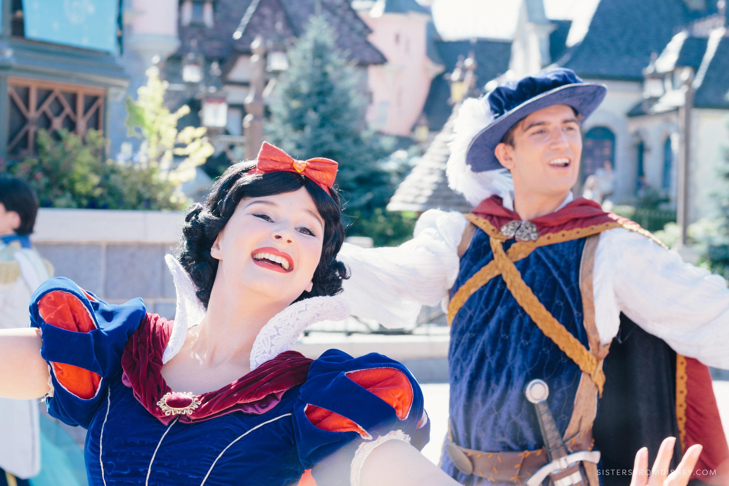 2018June_SFDblog_DisneylandParis_Watermark-3572.jpg
