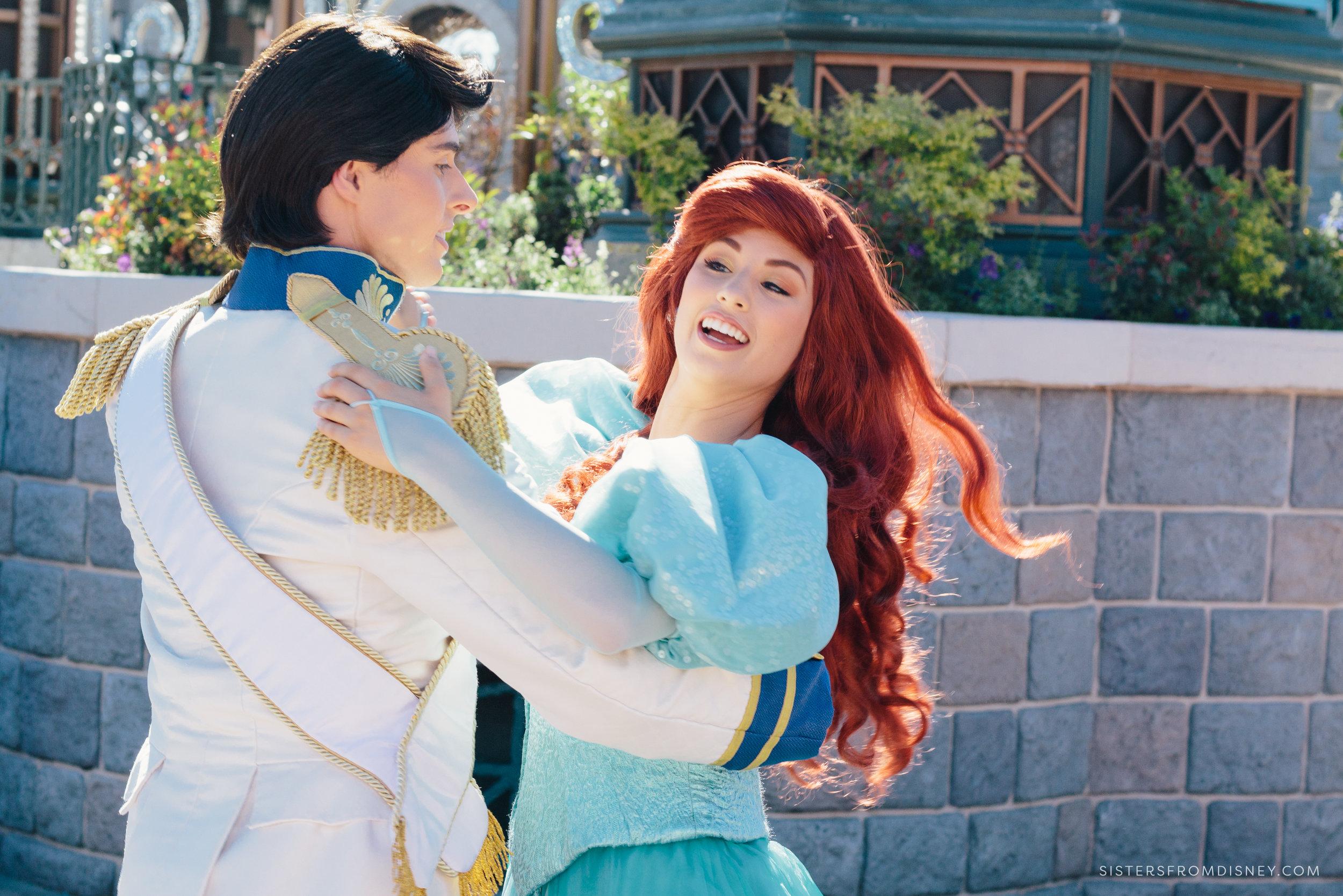 2018June_SFDblog_DisneylandParis_Watermark-3580.jpg