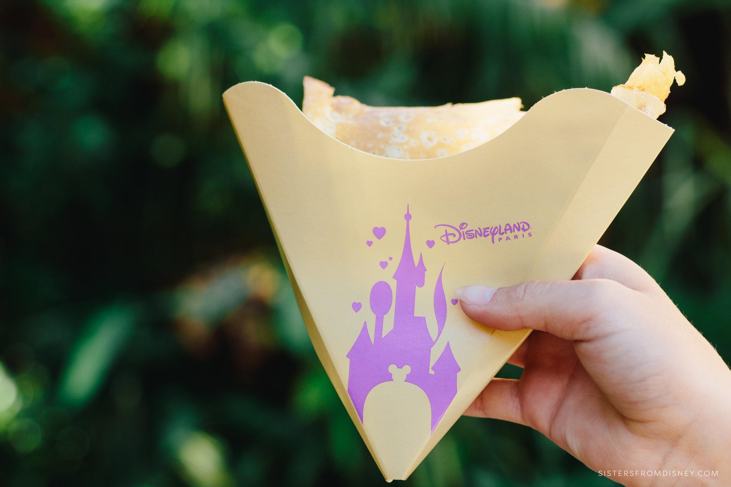 2018June_SFDblog_DisneylandParis_Watermark-3638.jpg