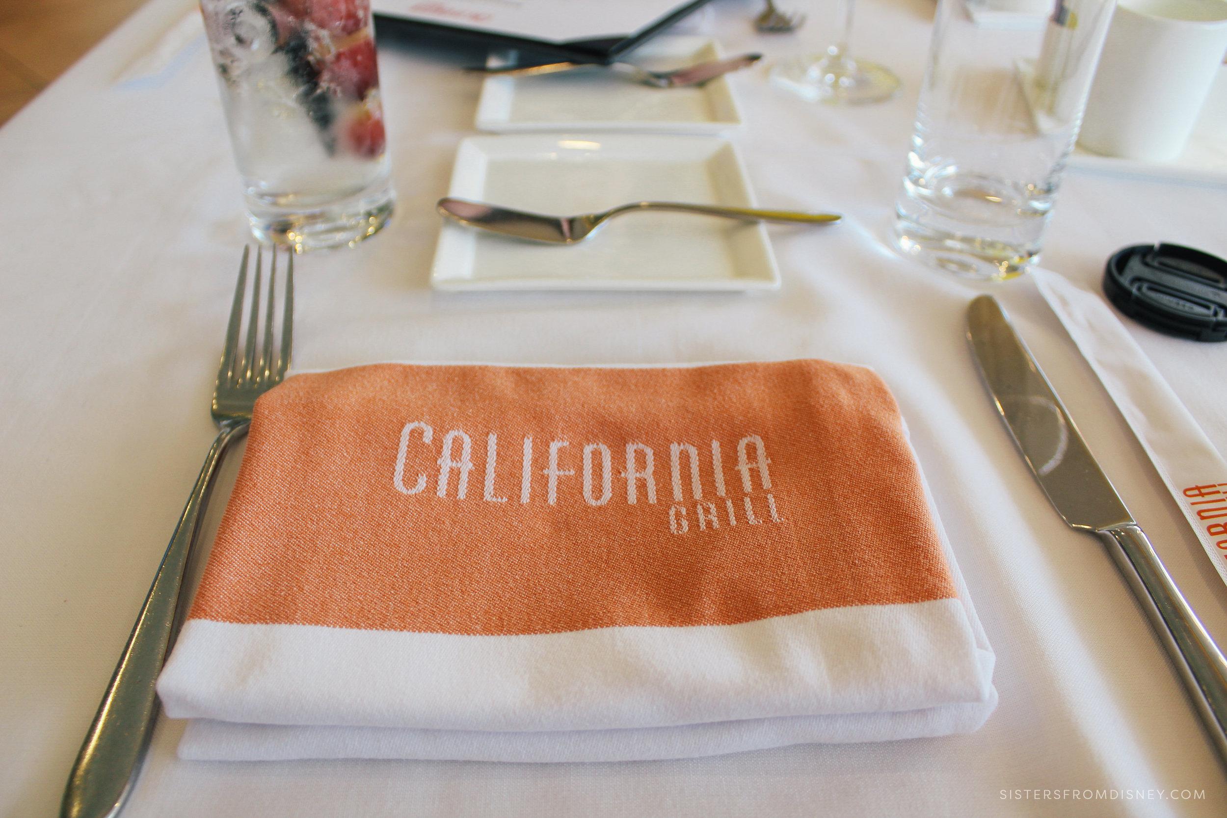 2018July_SFDblog_CaliforniaGrillBrunchReview-0263.jpg