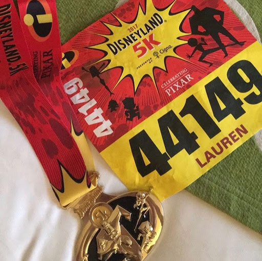 2019Aug_S&D_Prepare-runDisney-Race_4.jpg