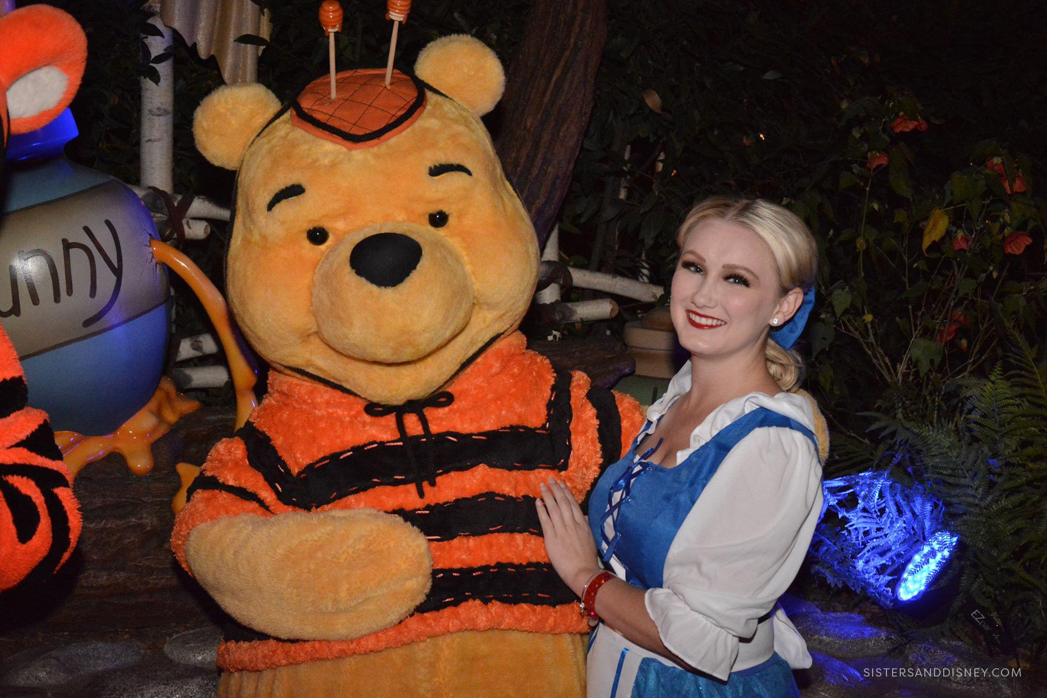 2019Oct_S&D_DisneylandHalloweenPartyTips_003.jpg