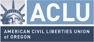 acluor2009_logo.png